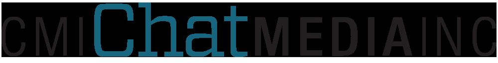 CMI Chat Media Inc.